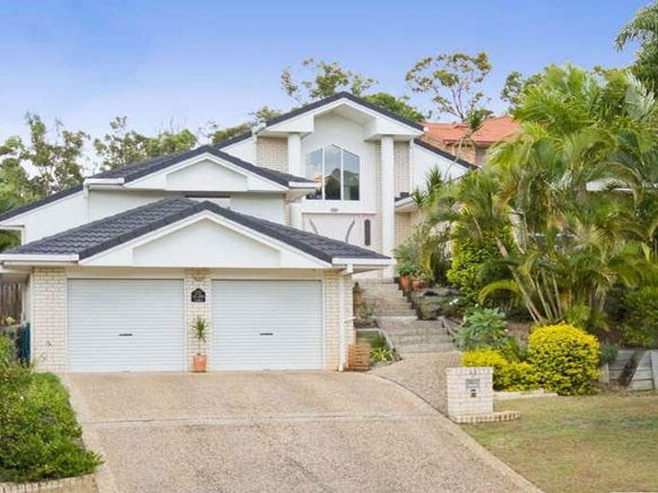 22 Nellings Place, Aspley, QLD