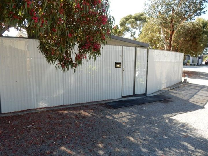 SITE 18 Highview Holiday Village, Ardrossan, SA