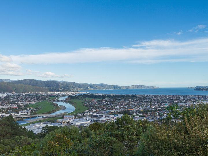 76A Normandale Road, Normandale, Lower Hutt City