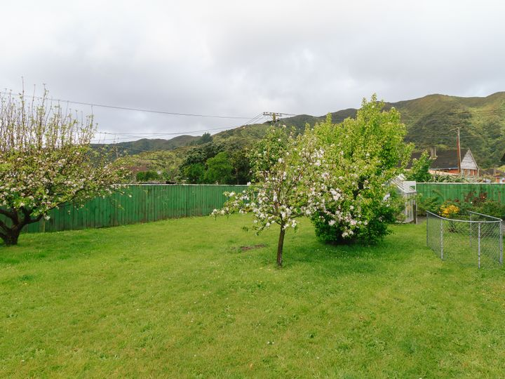 45 Godley Street, Waiwhetu, Lower Hutt City