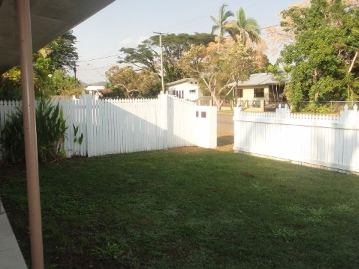 1/40 Thompson Street, Mundingburra, QLD