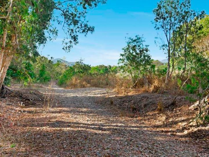 29A Alligator Creek Road, Alligator Creek, QLD