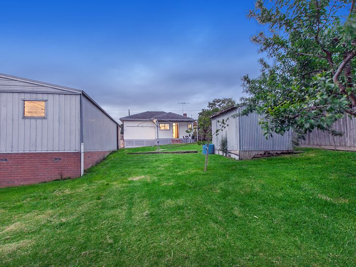 107 Broadhurst Avenue, Reservoir, VIC