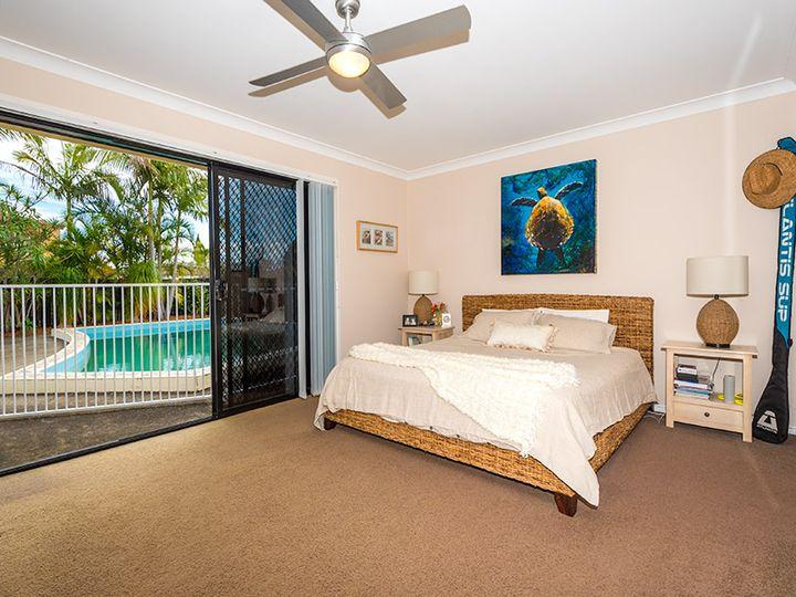 20 Sonder Street, Broadbeach Waters, QLD