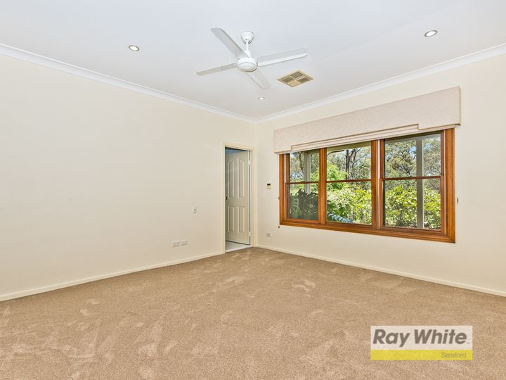 60 Eatons Crossing Road, Warner, QLD