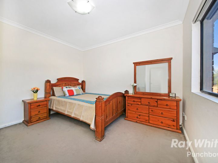 8/29-33 MacDonald Street, Lakemba, NSW