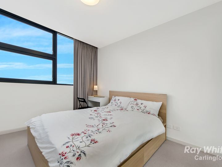 303/15 Chatham Road, West Ryde, NSW