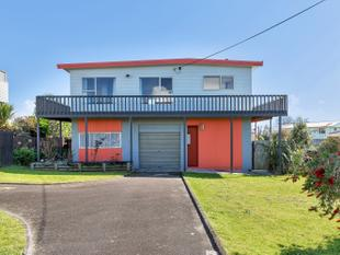 The Beach Is So Close! Under Contract - Ruakaka