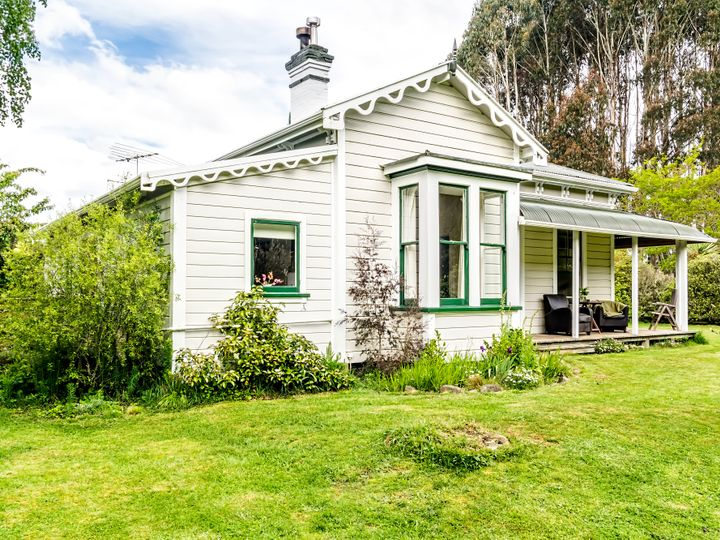 3583 Motueka Valley Highway, Stanley Brook, Tasman District