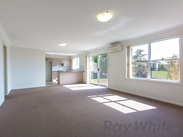 Unit 18/18 Croudace Road, Elermore Vale, NSW