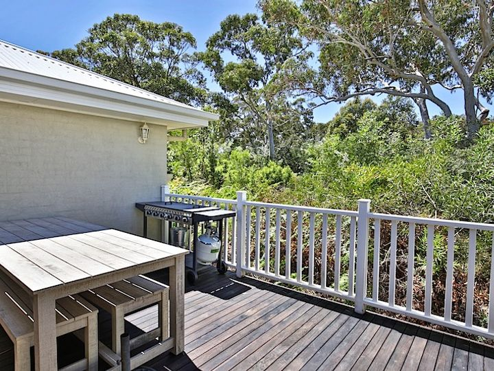 29 Caffery Circuit, Callala Beach, NSW