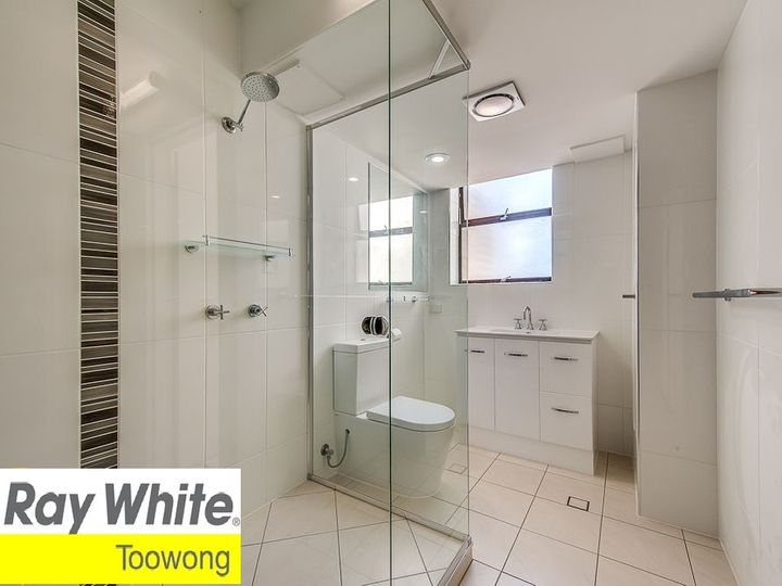 3/148 Sherwood Road, Toowong, QLD