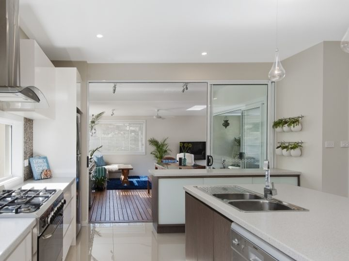 4 Mulga Place, Ulladulla, NSW