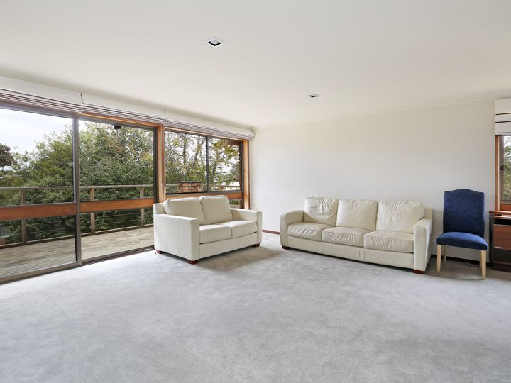 3 Batman Court, Indented Head, VIC