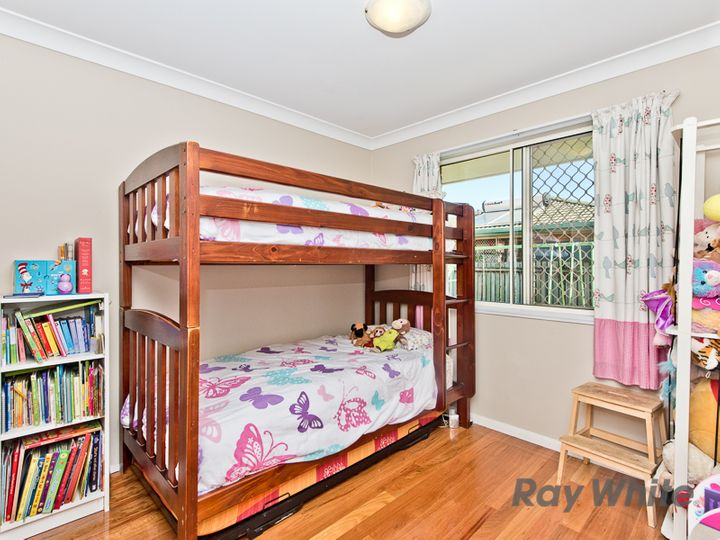 19 Canterbury Street, Bracken Ridge, QLD