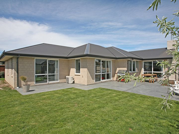 6 Bellvue Drive, Prebbleton, Christchurch City