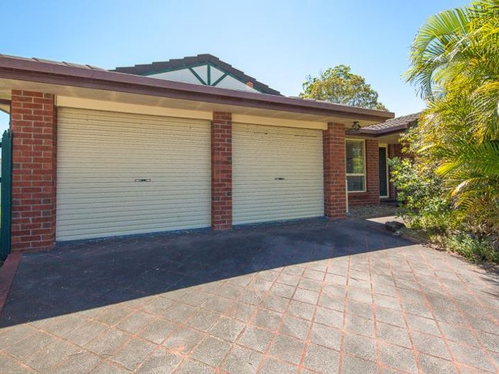 1364 Old North Road, Bray Park, QLD