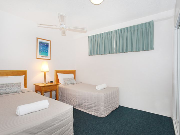 37/17-19 Brisbane Road, Mooloolaba, QLD