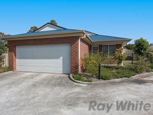 SOLD BY SCOTT BROWNE 0408586248 - Elermore Vale