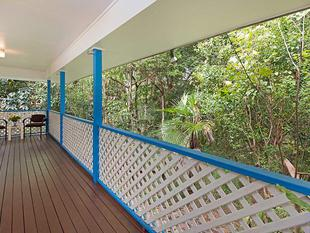 Price Drop On Top, Selling This Week - Buderim