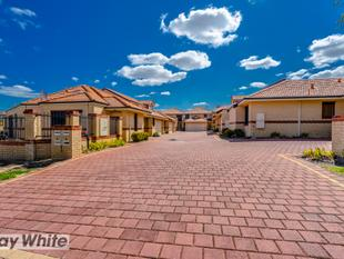 ALEX DABAG PRESENTS...DOUBLE STOREY FAMILY HOME! - Nollamara