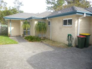 Low Maintenance Ideal Villa - Culburra Beach