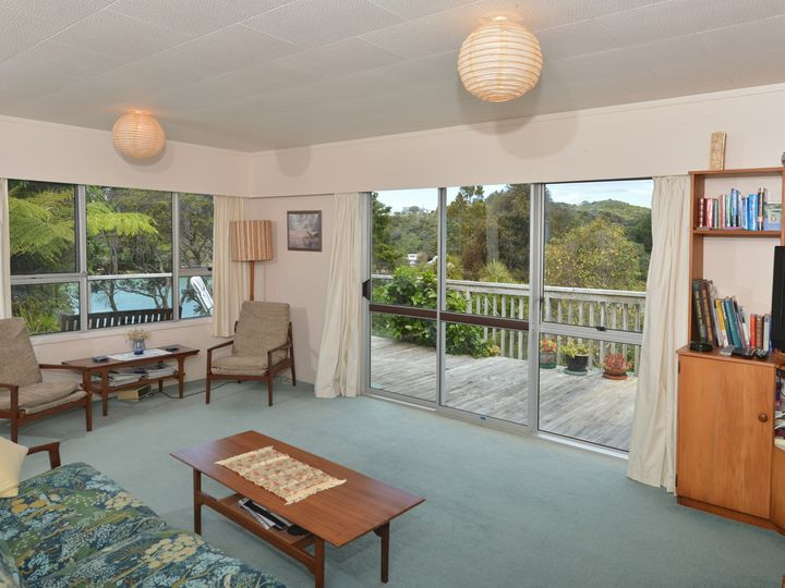 127 Tutukaka Block Road, Tutukaka, Whangarei District