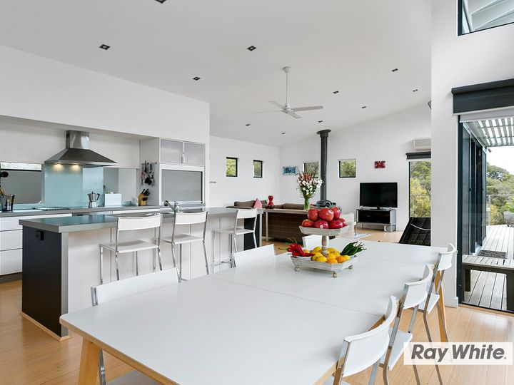 149 Bass Meadows Boulevard, St Andrews Beach, VIC