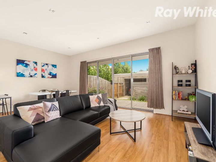 5 Princeton Terrace, Bundoora, VIC