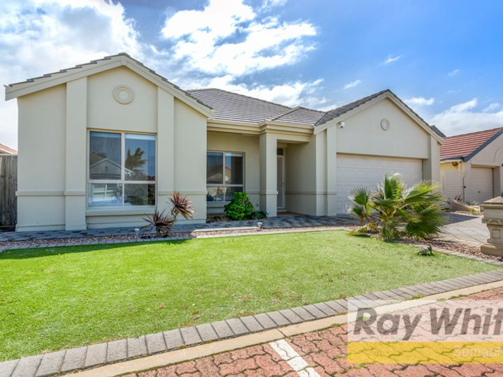 47 Anaconda Drive, North Haven, SA