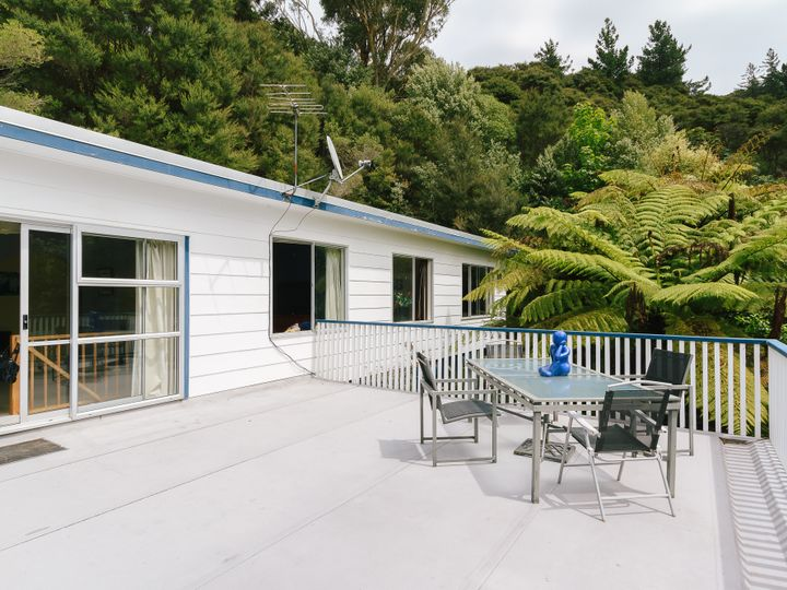 17 Logie Street, Stokes Valley, Lower Hutt City