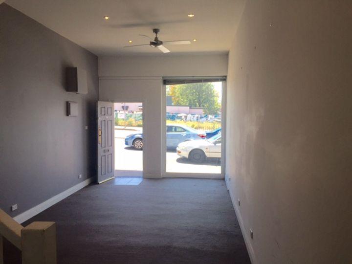 74 Victoria Road, Rozelle, NSW