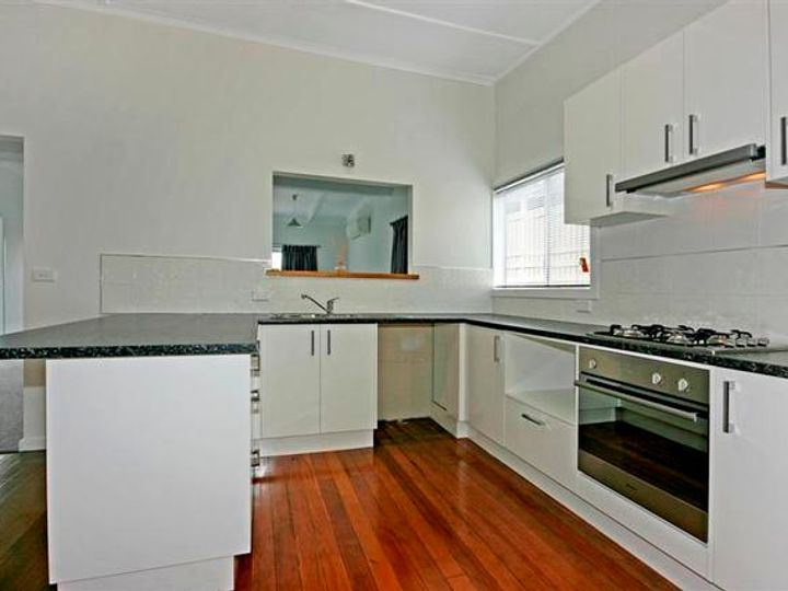 84 Ridge Street, Catalina, NSW