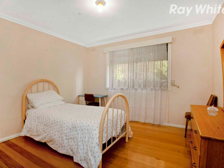 6 Harding Street, Thomastown, VIC