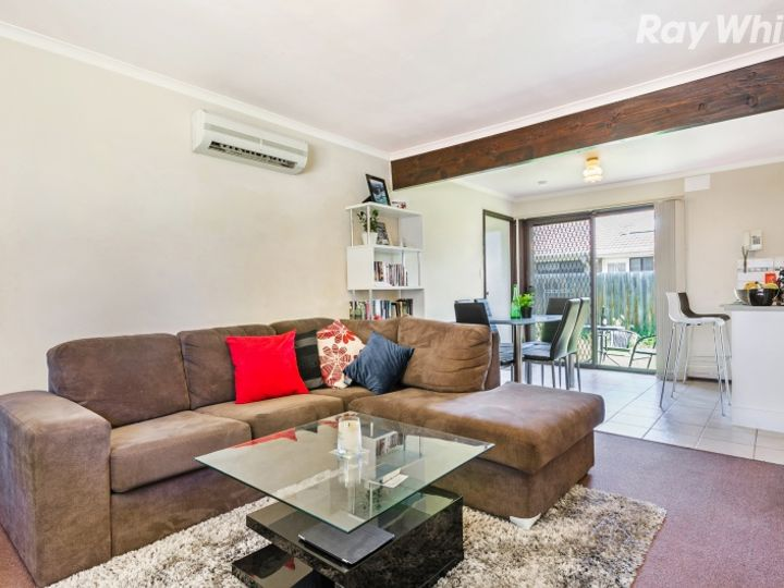 4/269 Canterbury Road, Bayswater North, VIC