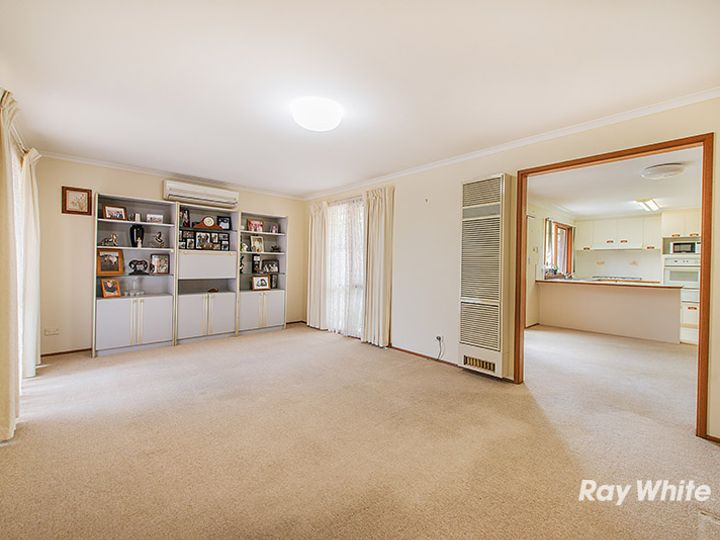 10 Conferta Court, Cranbourne West, VIC