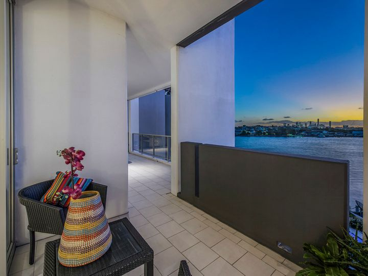 149/ 37 Harbour Road, Hamilton, QLD