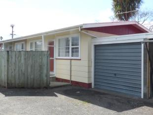 Instruction to Sell - Make an Offer - Wanganui City Centre