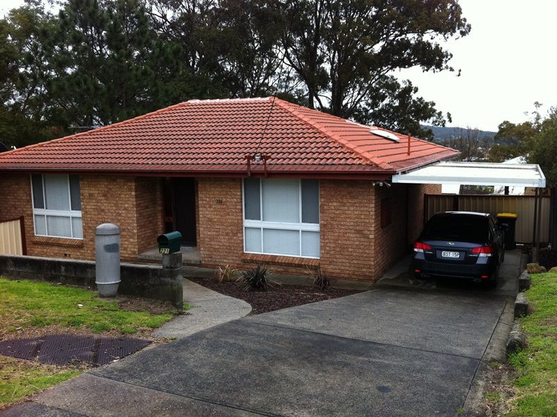 221 Excelsior Parade Toronto Nsw Rental House For Rent
