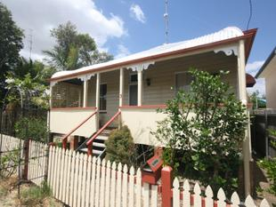 Fully-Furnished & Close to CBD - Grafton