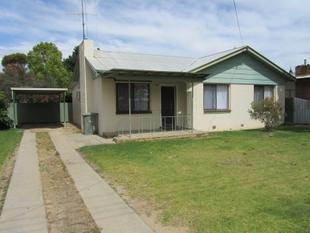 FINLEY ROAD - IDEAL FOR FIRST HOME BUYERS OR INVESTORS - Deniliquin