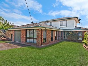 Genuine Opportunity - WILL BE SOLD - Warrnambool