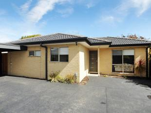 Peaceful Surrounds, Lifestyle & Location - Seaford
