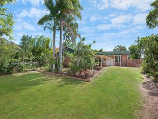 Value, Presentation, Location! - Buderim