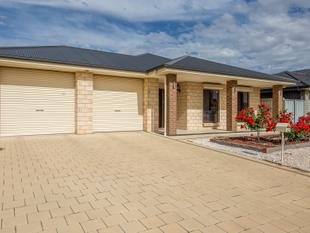 Stunning Functional Family Living - Parafield Gardens