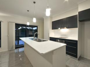 Under Contract - THREE BEDROOM HOME READY TO MOVE INTO - Cannonvale