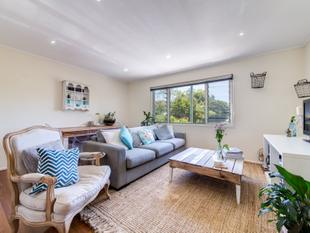 Perfectly Unique; Ideally Flexible - Maroochydore