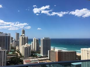 Position, Potential and Profit! This is the buy you've been waiting for!  Must be Sold - Urgent Contract Required! - Surfers Paradise