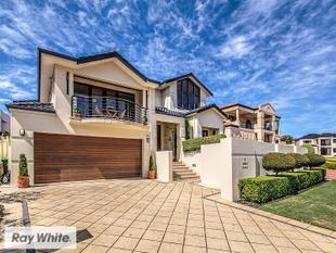 A TRUE ST ANDREWS GEM...! A SUPERB WESTERN LIFESTYLE LIVING AWAITS THE LUCKY BUYER.... - Dianella