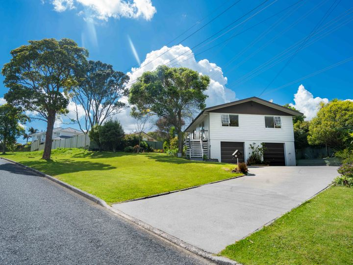 22 Barton Street, Blockhouse Bay, Auckland City